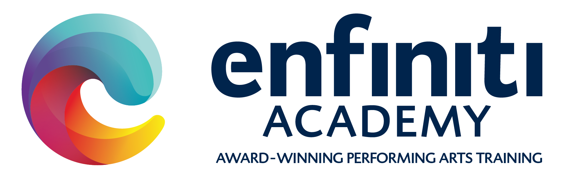 Enfiniti Academy of Performing Arts