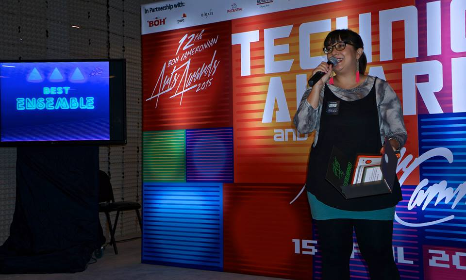 joanna-at-technical-awards