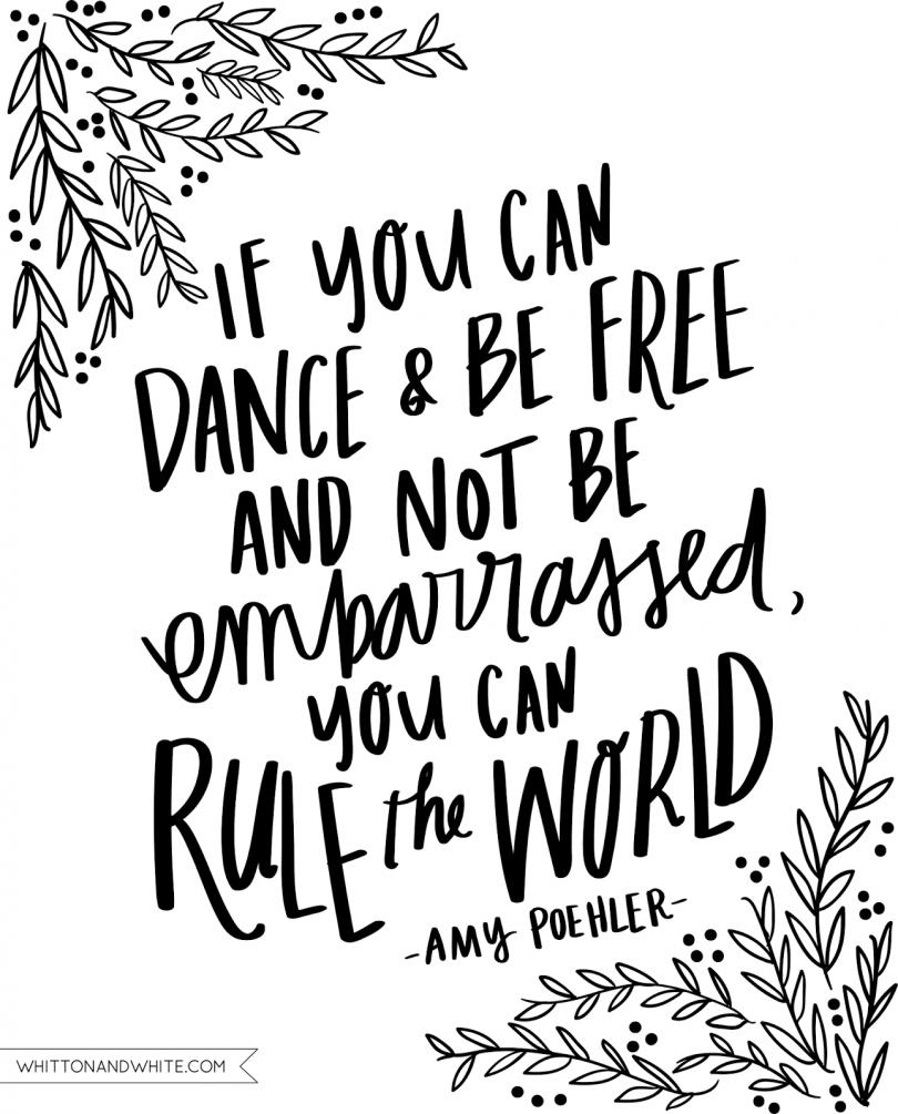 dance-be-free
